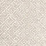120225 Tambal Lattice Linen Pk Lifestyles Fabric