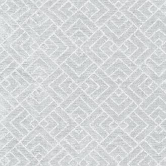 120226 Tambal Lattice Platinum Pk Lifestyles Fabric