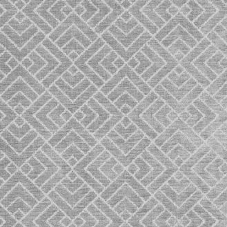 120227 Tambal Lattice Shale Pk Lifestyles Fabric