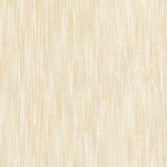 120231 Magical Threads Coconut Pk Lifestyles Fabric