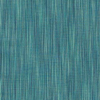 120244 Magical Threads Peacock Pk Lifestyles Fabric