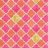 130041 Beach Walk Mimosa Srd Pk Lifestyles Fabric