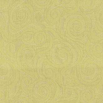 130062 Surf's Up Firefly Srd Pk Lifestyles Fabric