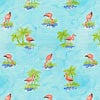 130110 Pkl Od Coco Walk Wave Pk Lifestyles Fabric