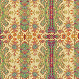 270011 Rue C Mulberry Pk Lifestyles Fabric