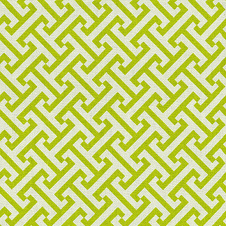 402230 Cross Section Honeydew Pk Lifestyles Fabric