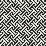 402233 Cross Section Licorice Pk Lifestyles Fabric