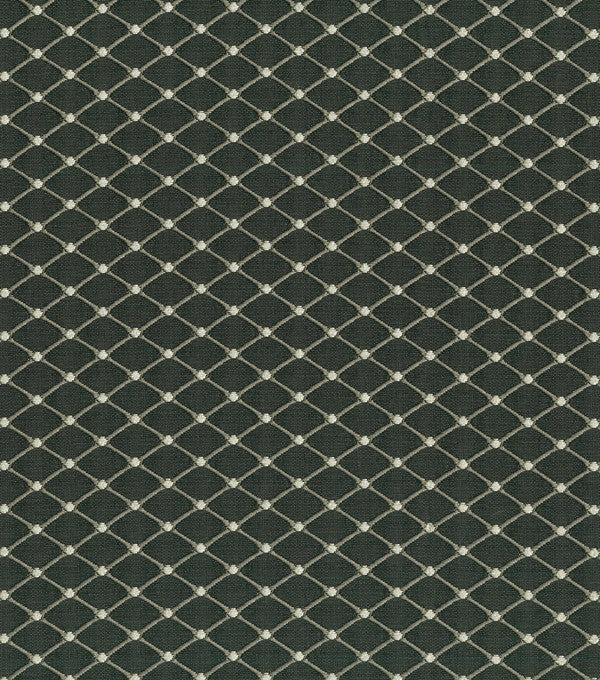 403462 Kent Shadow Pk Lifestyles Fabric