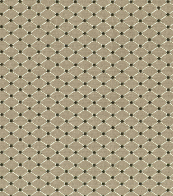 403463 Kent Graphite Pk Lifestyles Fabric