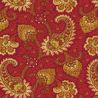 403780 Little Falls Harvest Pk Lifestyles Fabric
