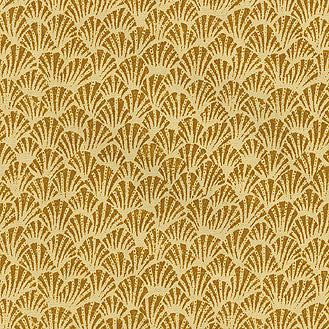 403800 Shelby Harvest Srd Pk Lifestyles Fabric