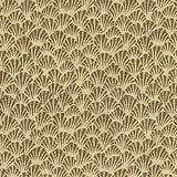 403801 Shelby Driftwood Srd Pk Lifestyles Fabric