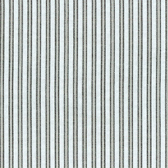 403820 Party Line Black Pk Lifestyles Fabric