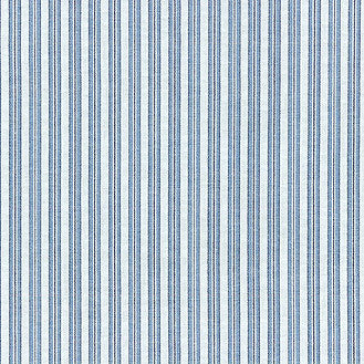 403821 Party Line Chambray Pk Lifestyles Fabric