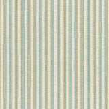 403823 Party Line Mist Pk Lifestyles Fabric