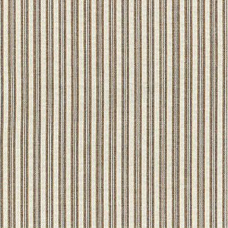 403824 Party Line Chocolate Srd Pk Lifestyles Fabric