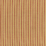 403825 Party Line Vintage Pk Lifestyles Fabric