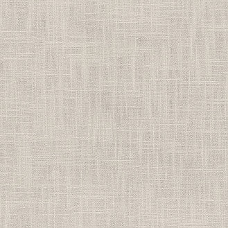 403830 Derby Solid Linen Pk Lifestyles Fabric