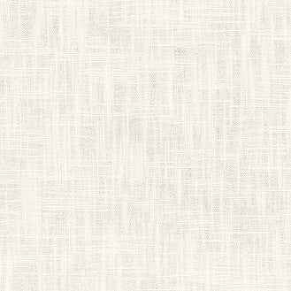 403832 Derby Solid Cream Pk Lifestyles Fabric