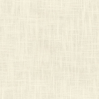 403833 Derby Solid Parchment Pk Lifestyles Fabric