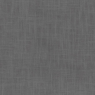 403837 Derby Solid Charcoal Pk Lifestyles Fabric