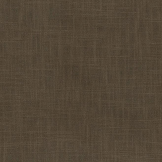 403839 Derby Solid Portebello Pk Lifestyles Fabric