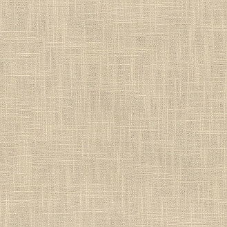 403844 Derby Solid Beach Pk Lifestyles Fabric