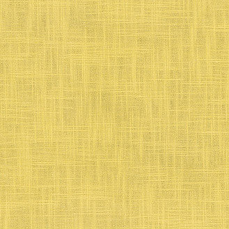 403845 Derby Solid Maize Pk Lifestyles Fabric
