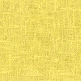 403846 Derby Solid Lemongrass Pk Lifestyles Fabric