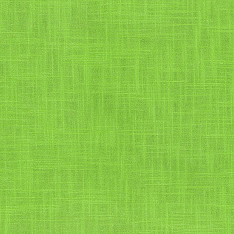403848 Derby Solid Spring Pk Lifestyles Fabric