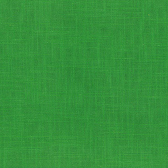 403849 Derby Solid Emerald Pk Lifestyles Fabric
