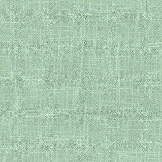 403850 Derby Solid Mist Pk Lifestyles Fabric