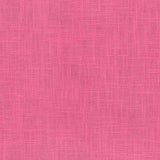 403855 Derby Solid Petal Pk Lifestyles Fabric