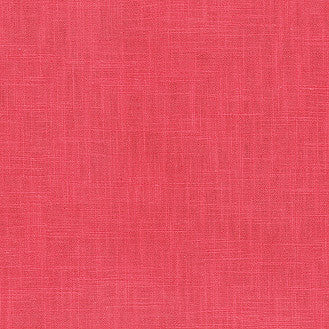 403856 Derby Solid Watermelon Pk Lifestyles Fabric