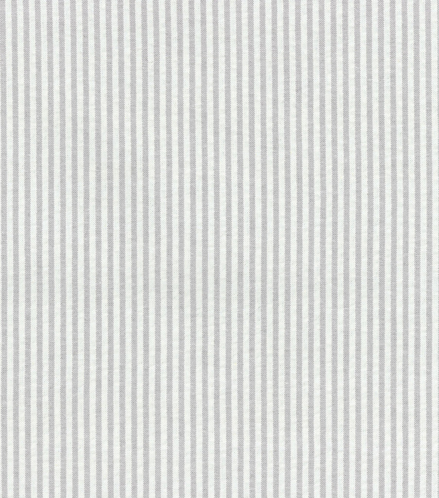 404021 Pucker Up Stripe Fog Pk Lifestyles Fabric