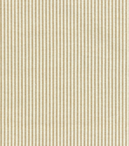 404023 Pucker Up Stripe Bark Pk Lifestyles Fabric