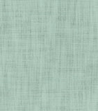 404030 Gramercy Solid Pool Pk Lifestyles Fabric