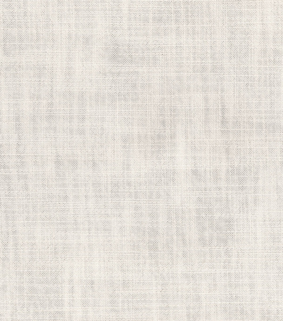 404039 Gramercy Solid Marshmallow Pk Lifestyles Fabric