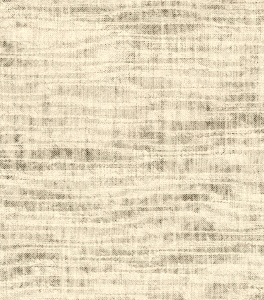 404040 Gramercy Solid Beach Pk Lifestyles Fabric