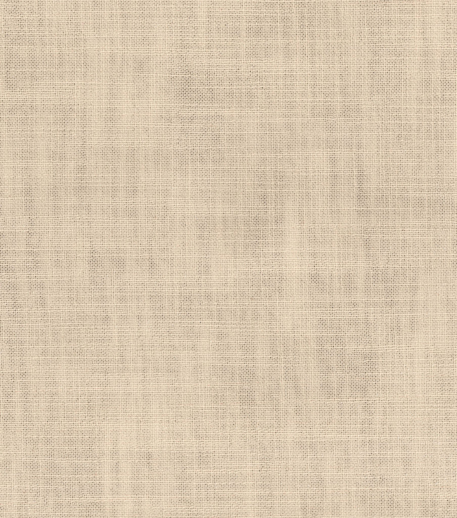 404041 Gramercy Solid Biscuit Pk Lifestyles Fabric