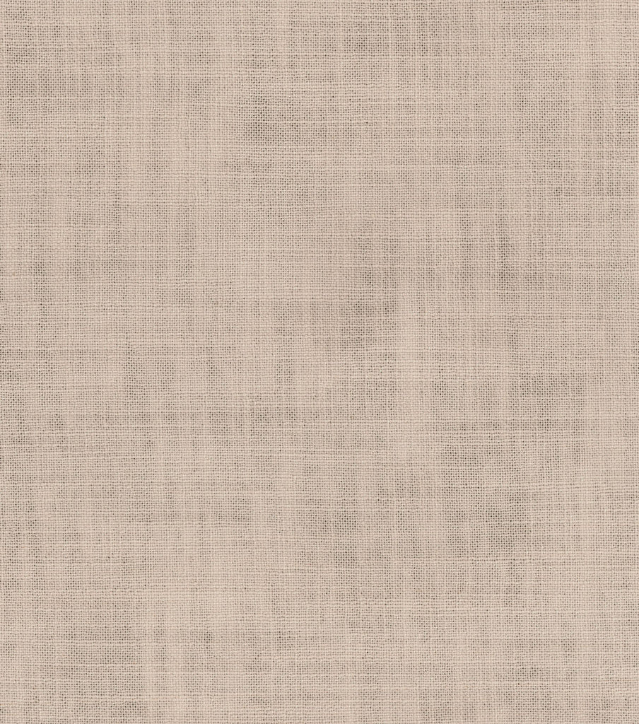 404043 Gramercy Solid Stone Pk Lifestyles Fabric