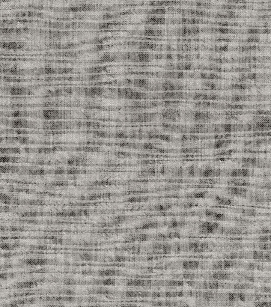 404044 Gramercy Solid Pewter Pk Lifestyles Fabric