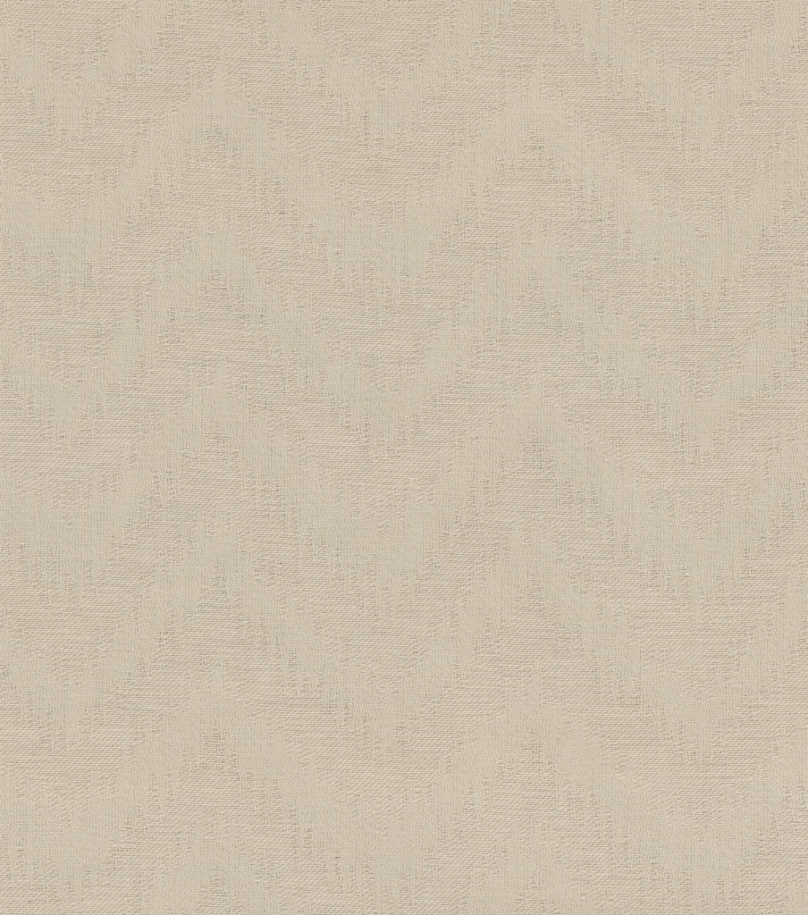 404055 Peaks Solid Cappuccino Pk Lifestyles Fabric