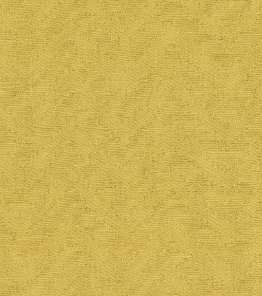 404056 Peaks Solid Wheat Pk Lifestyles Fabric