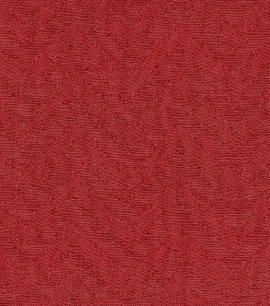 404058 Peaks Solid Ruby Pk Lifestyles Fabric