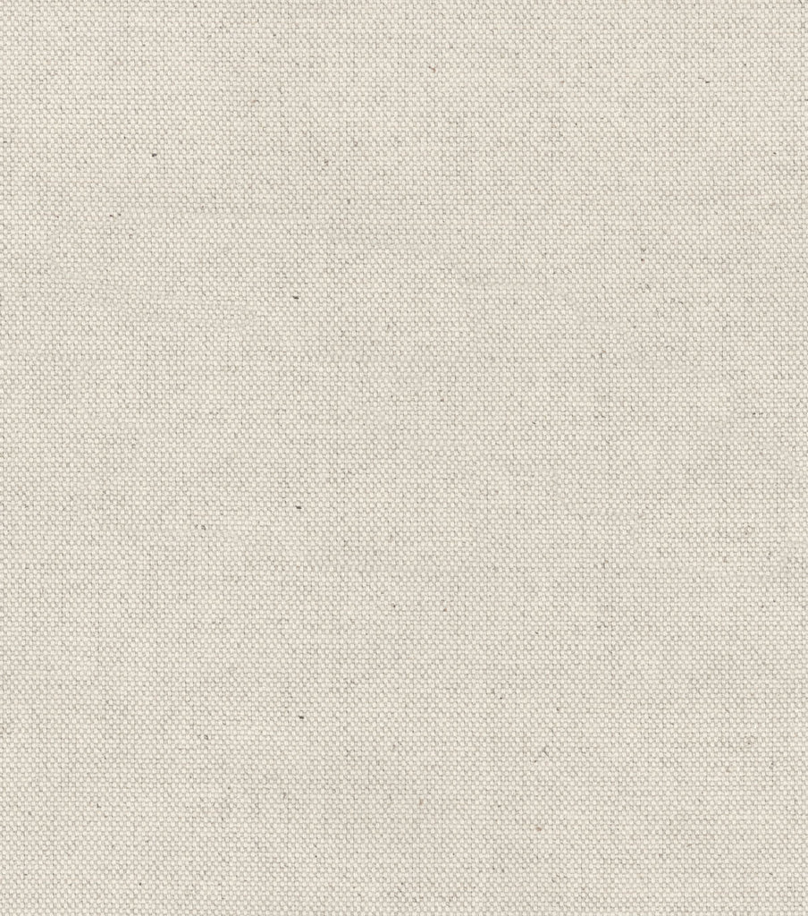 404080 Union Solid Oat Pk Lifestyles Fabric