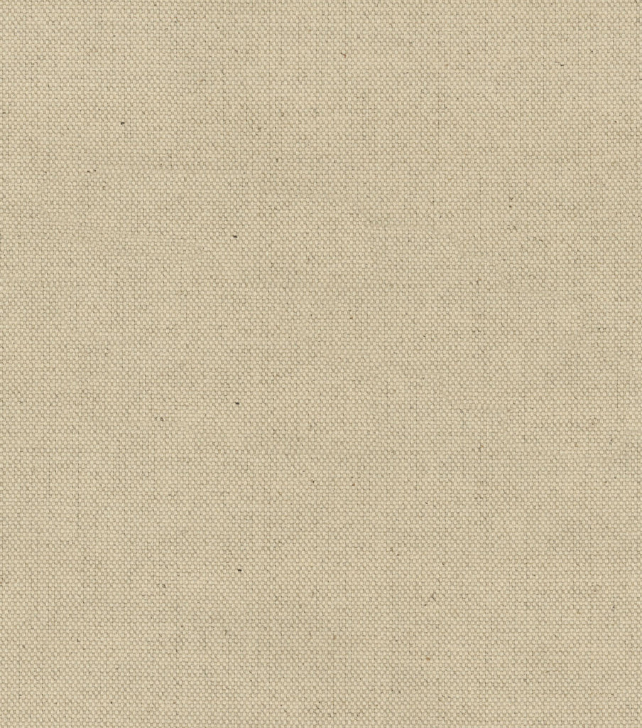 404082 Union Solid Biscuit Pk Lifestyles Fabric