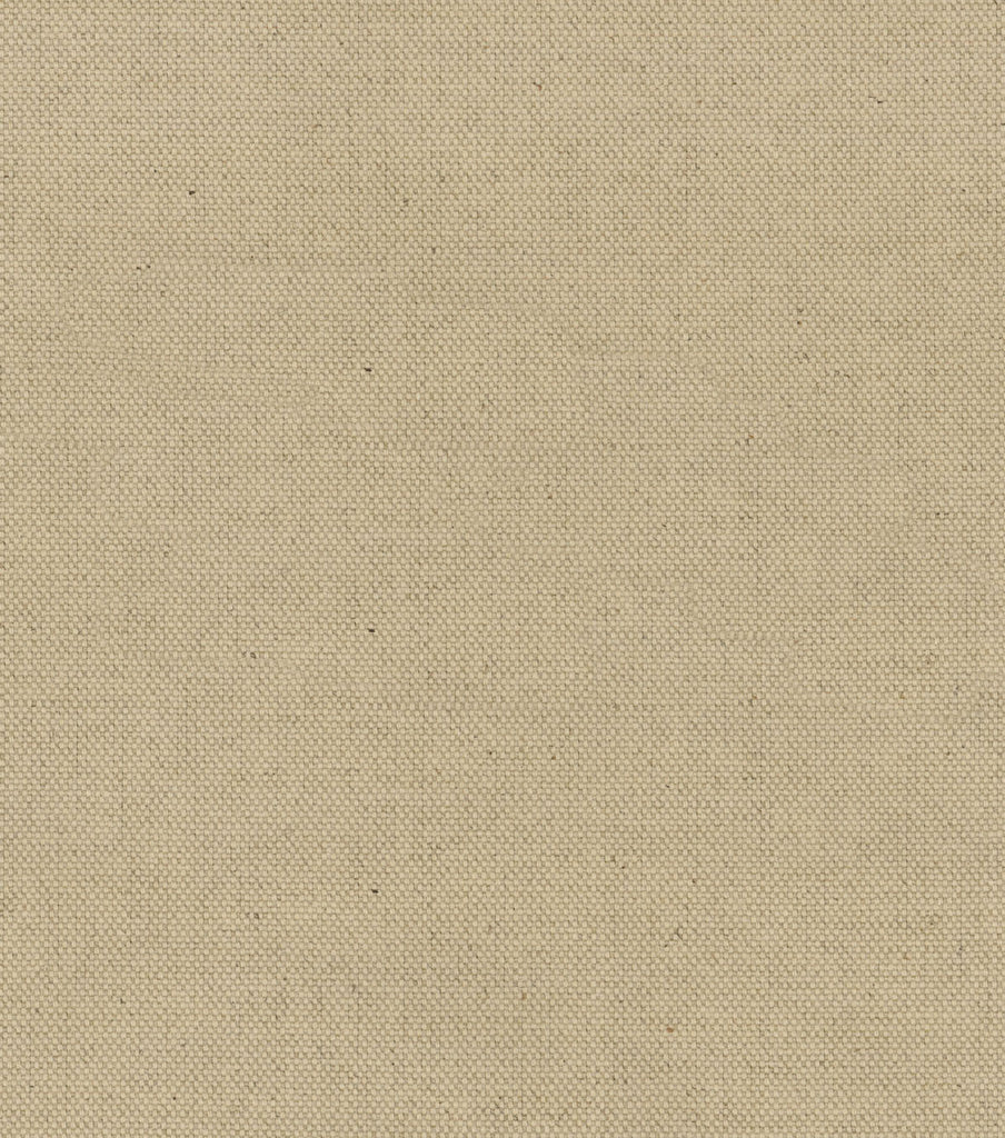 404083 Union Solid Sandrift Pk Lifestyles Fabric
