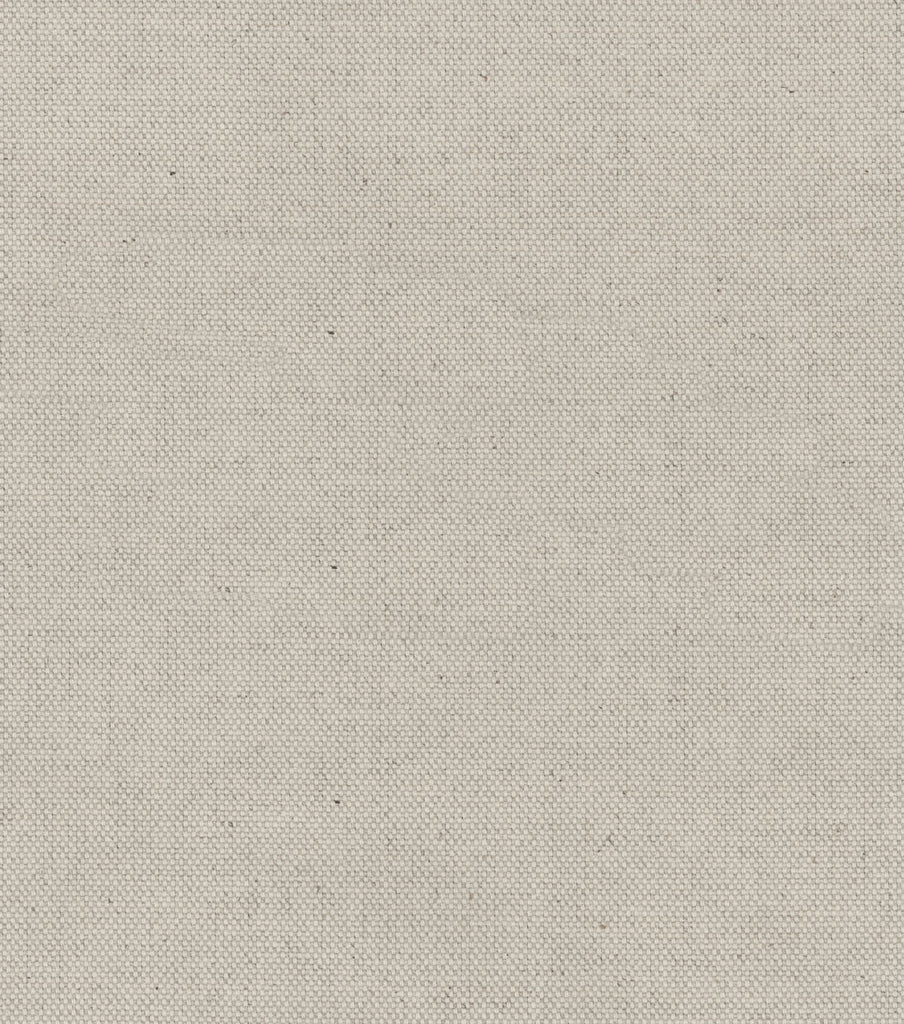 404085 Union Solid Twine Pk Lifestyles Fabric