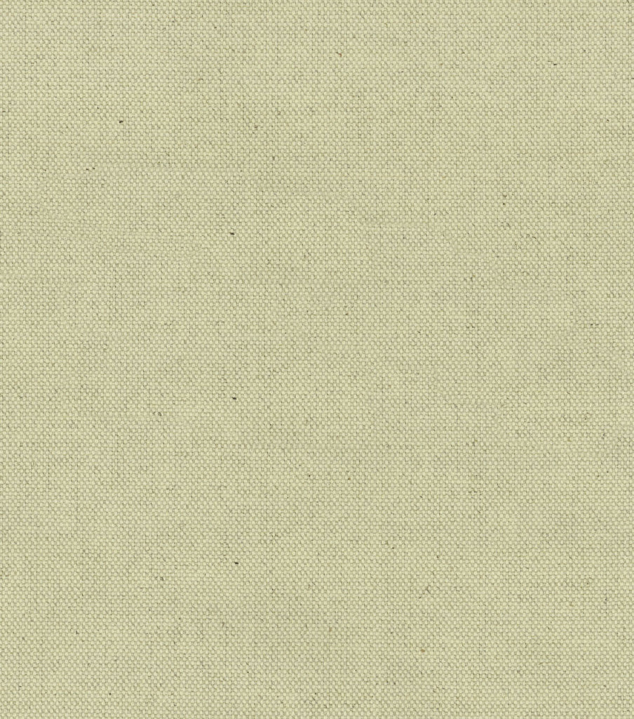 404088 Union Solid Bamboo Pk Lifestyles Fabric
